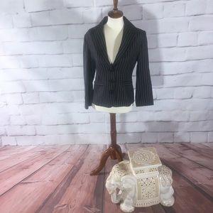 CAbi Jackets & Coats - CAbi Joey Jacket NEW
